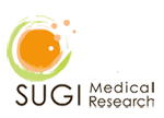 sugimedicalresearch